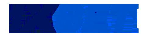 1xbet-armenia.com